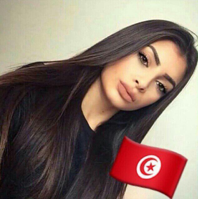 filles rencontre tunisie