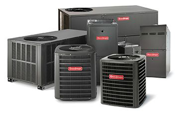 Air Current Inc., is a commercial and residential air conditioning and heating company providing air conditioning service in Sanford and Lake Mary and AC service in Lake Mary and Sanford. They are great at their job and are always ready to serve you at one call.