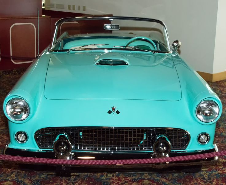 """https://flic.kr/p/VjCtxV 