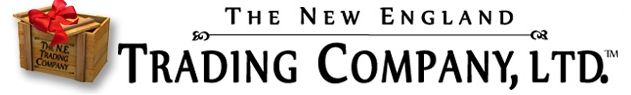 The New England Trading Company, Ltd. - The Premier Online Gallery of New England Artisans