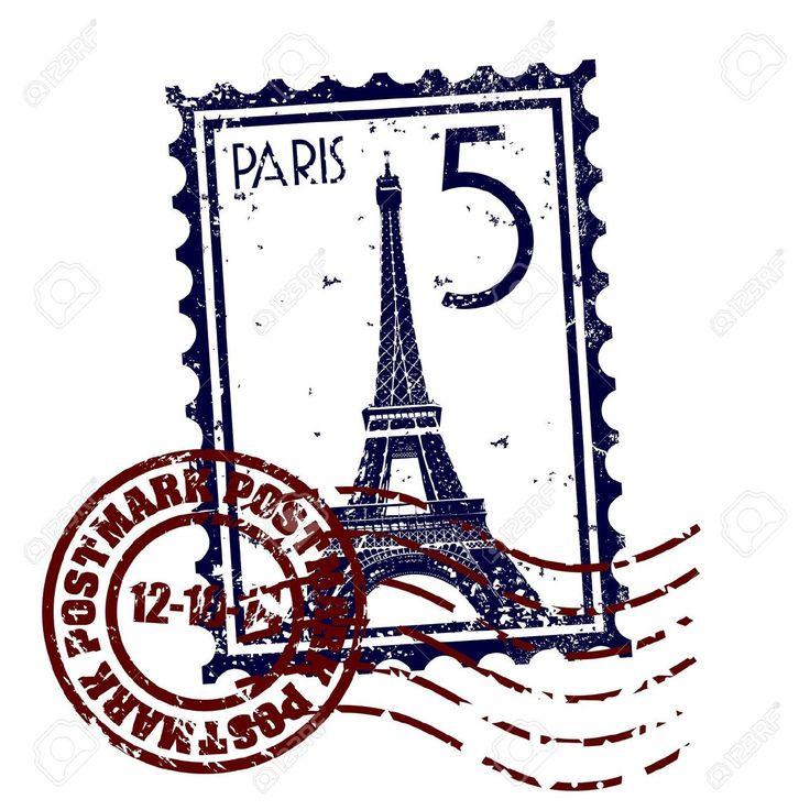 A Paris Apartment And A Paris Graphic: 17 Best Images About Paris - Logo On Pinterest