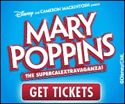 Broadway Shows | Broadway Show Tickets