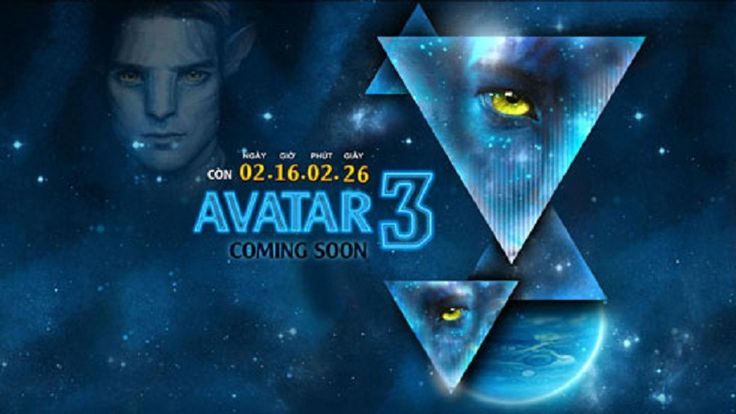 best avatar movie ideas avatar cartoon   avatar 3< a> is avatar sequel very much expected by the audience when will the movie be officially released let s out when avatar 2