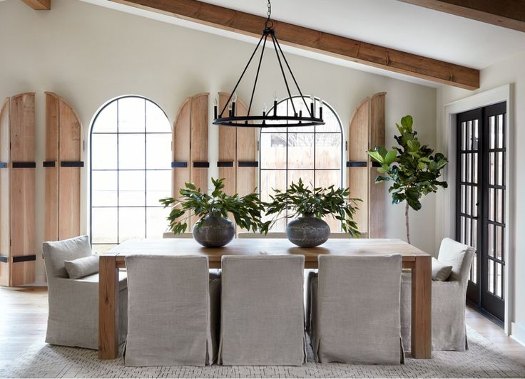 Find This Pin And More On Kitchen/Dining Design. By Raquelcastrop.