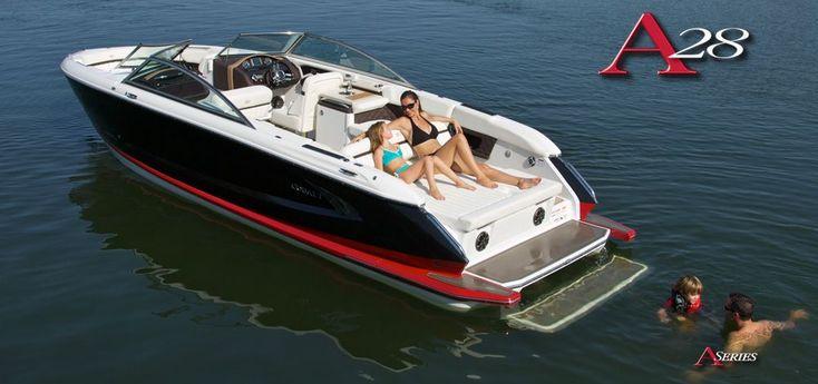whitesmarine.com Cobalt A28 #WhitesMarineCenter #TeamWhitesMarine #Cobalt #CobaltBoats #TeamCobalt #Boat #Boating #Luxury #Lifestyle #BoatLife #cobaltboatsforsale