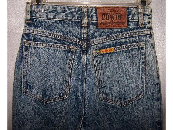 Картинки по запросу edwin jeans