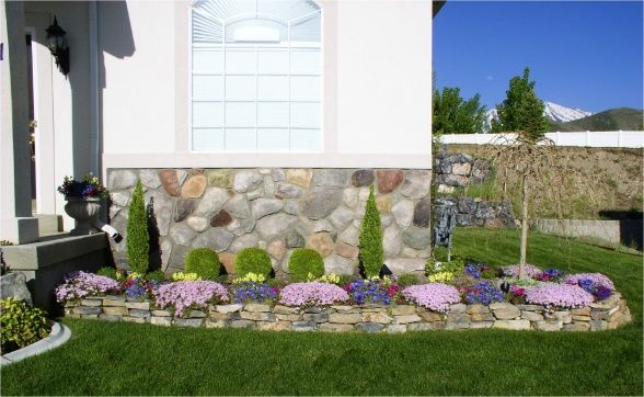 1000  images about curb appeal on pinterest