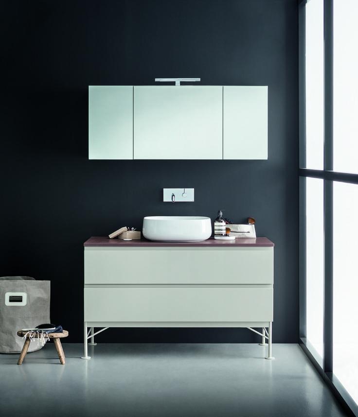 #home #interiordesign #industrialdesign #homedecor #design