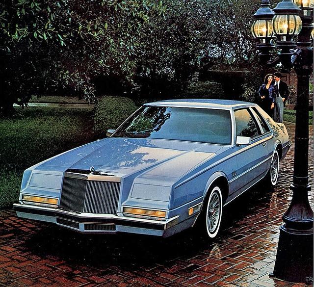 Best 25+ Chrysler Cars Ideas On Pinterest