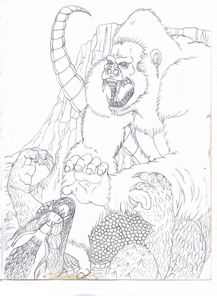 54 Best Rawr Coloring Pages Images On Pinterest