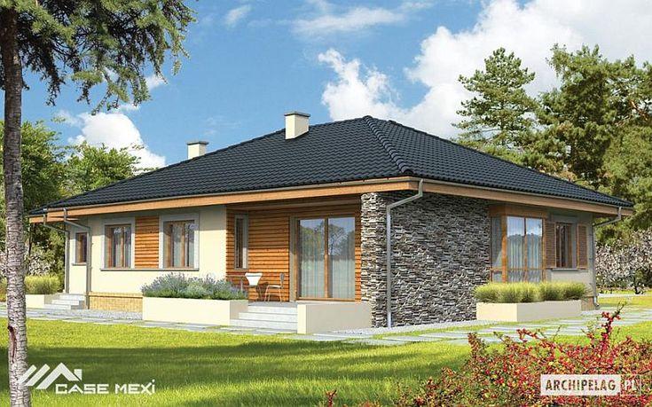 case-cu-parter-sub-130-de-metri-patrati-single-floor-houses-under-130-square-meters-9