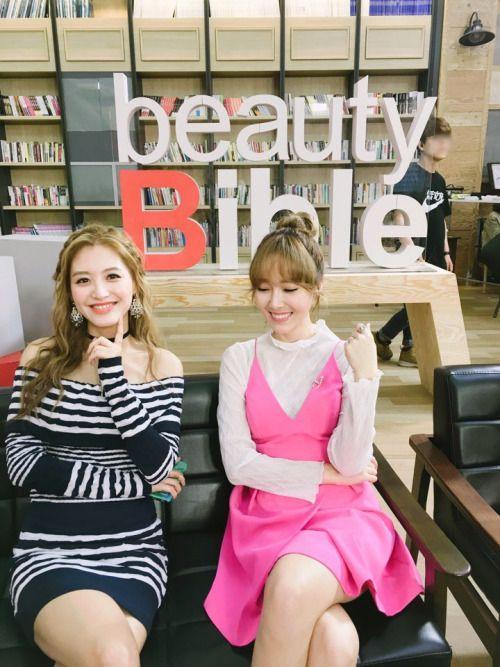 #jessica #jung #jessicajung #snsd #sm #jessica #jessicajung #jung #jungsister #sica #sicachu ^-^ #jessie #jess #snsd #girlsgeneration #gg #soshi #soshistar #taeyeon #yuri #hyoyeon #yoona #sooyoung #seohyun #tiffany #yahoo #phantasia
