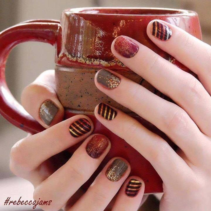 1000+ images about Jamberrys on Pinterest | Jamberry, Jamberry ...