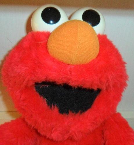 1000 Images About Mega Muppet Board On Pinterest: 1000+ Images About Love Plushies On Pinterest
