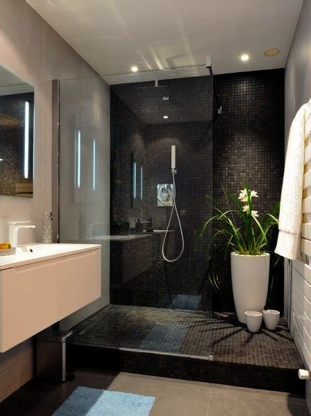 Luxury bathrooms brands luxury bathroom lighting top luxury luxury bathrooms brands luxury bathroom lighting aloadofball Gallery