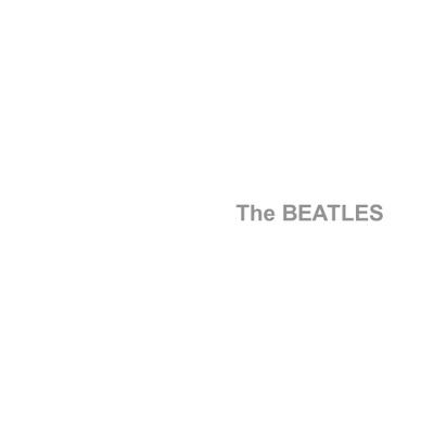 The White Album / The Beatles
