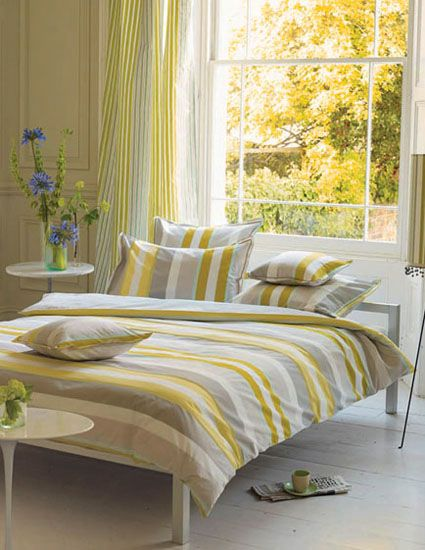 1000 ideas about gray yellow bedrooms on pinterest Gray and yellow bedroom