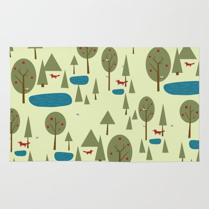 Lakeshore Learning Rug: 18 Best Images About Acorn's Room On Pinterest