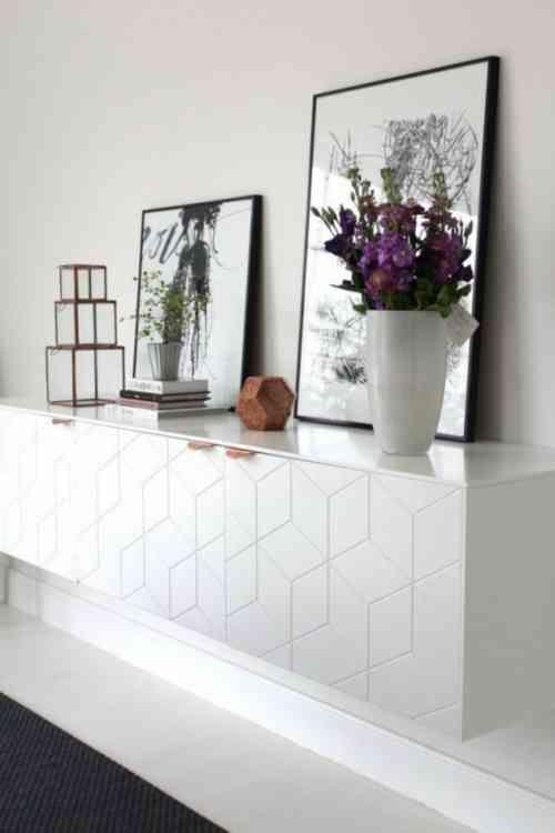 22 best Saker till hall ✨ images on Pinterest Buffet, Cabinets