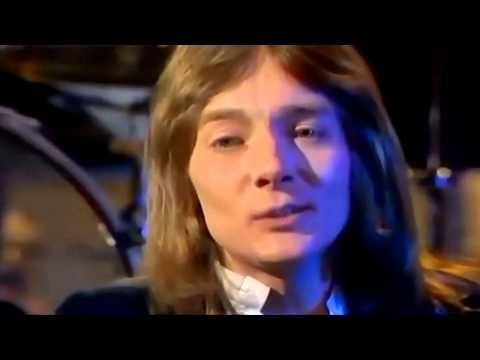 Smokie - Living Next Door To Alice (Official Music Video) - YouTube