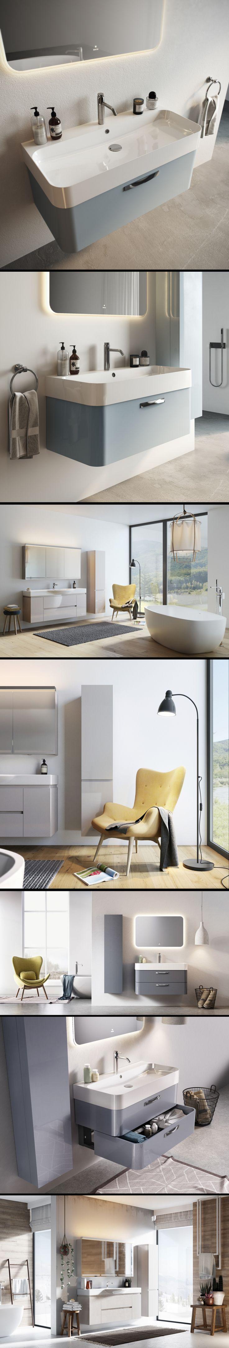 Visualization of furniture - Галерея 3ddd.ru
