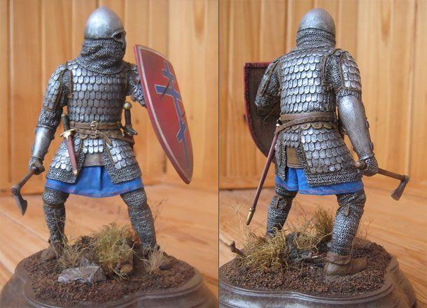 С яндекс war total medieval
