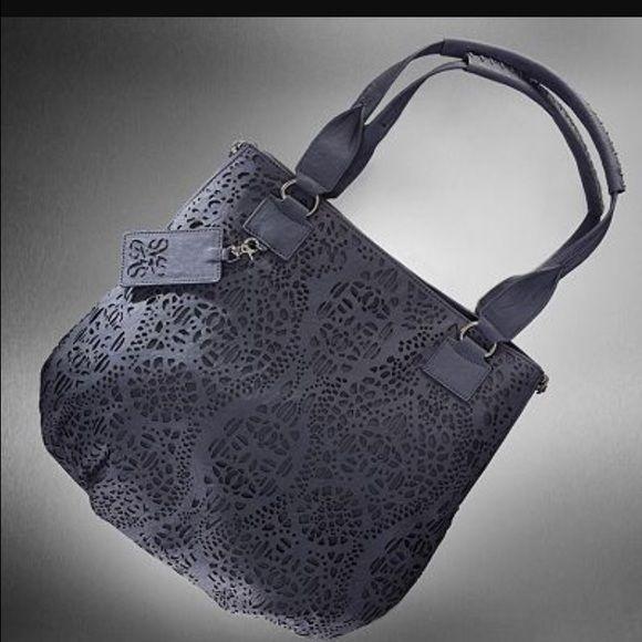 coach chelsea handbags zales vera rh studiodseniors com