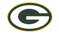 Former Packers players Kabeer Gbaja-Biamila and Chris Jacke as well as contributor Emil Fischer will be inducted into the Green Bay Packers Hall of Fame this summer.