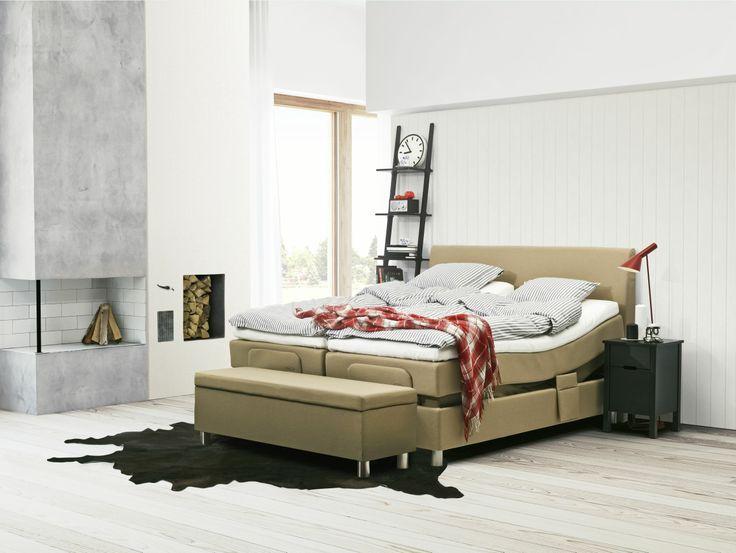 10 best jensen adjustable beds images on pinterest adjustable