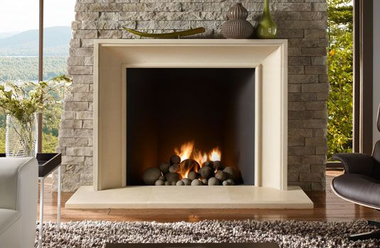 128 Best Images About Fireplace Surround On Pinterest