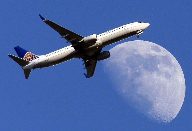 Why airlines are making it harder for us to buy a cheap ticket