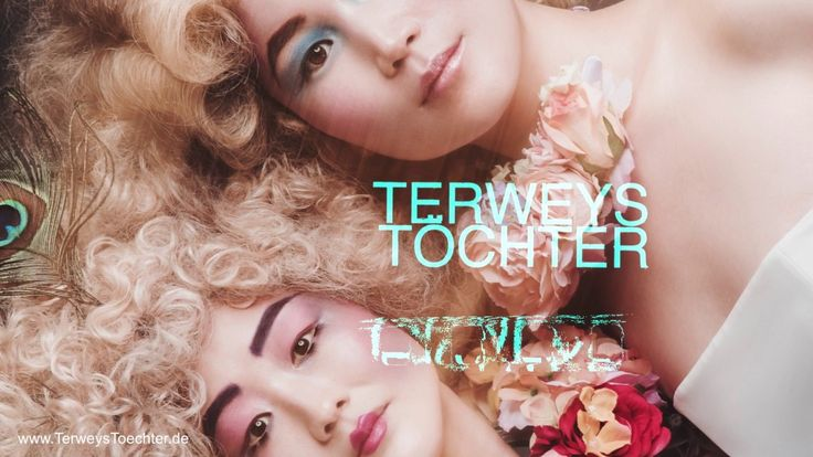 Terweys Töchter classical concert show, teaser 10/17