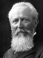 Отто Валлах | Нобелевская премия по химии 1910 1910 Пауль Хейзе  Альбрехт Коссель  Международное бюро мира  Отто Валлах  Ян Ван-дер-Ваальс