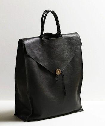 Подборка креативных необычных сумок