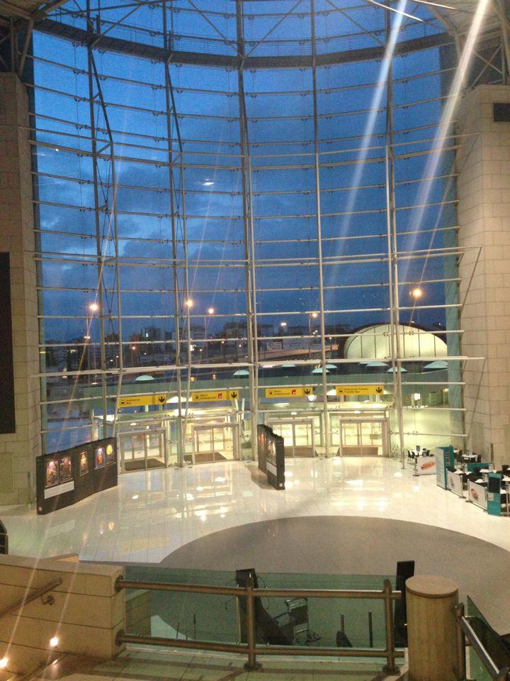 aeroporto de lisboa lis in lisboa lisboa