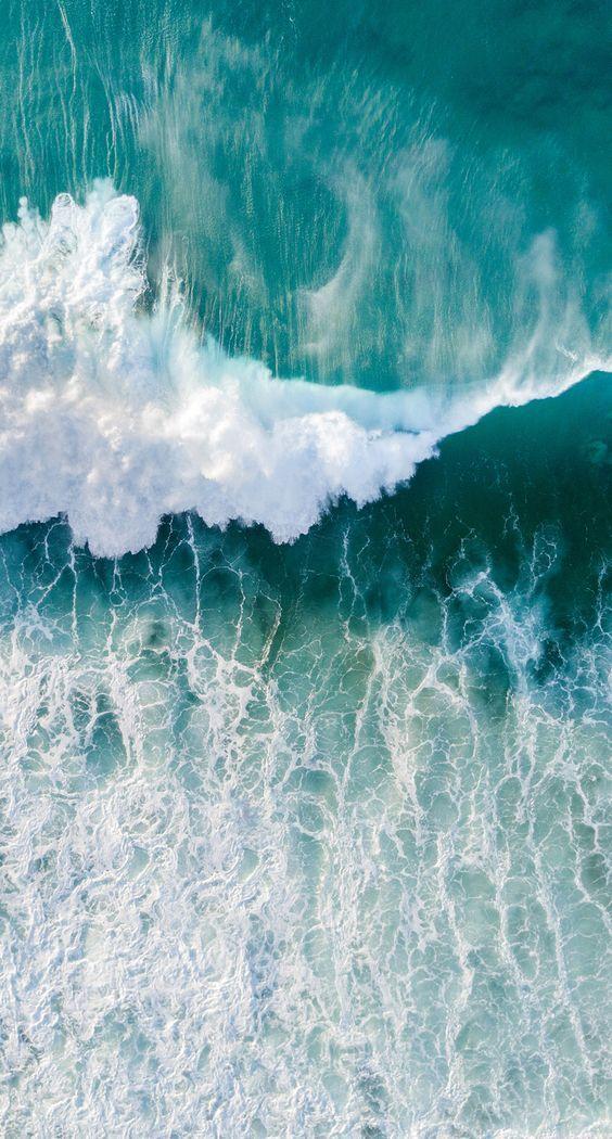 Fondos de pantalla tumblr mar playa wallpapers for Fondo de pantalla 4k para iphone