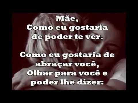 Oração Pela Mãe Falecida com Padre Marcelo Rossi. gravado no Santuário Mãe de Deus. Fonte: http://www.padremarcelorossi.com.br/