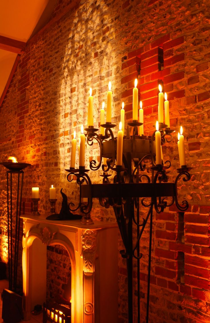 58 best candelabras images on pinterest candelabra surrey and