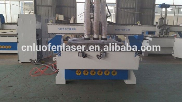 Philicam China round ATC cnc router 1325 , cnc engraver machine for sale, View Cnc machine for sale , PHILICAM Product Details from Jinan Ruofen Laser Machinery Co., Ltd. on Alibaba.com