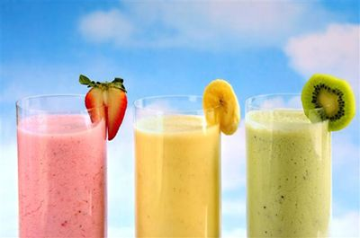 20 simpele verschillende soorten gezond ontbijt voor kinderen | Sûnens | Hast eefkes? | Heit en Mem.nl