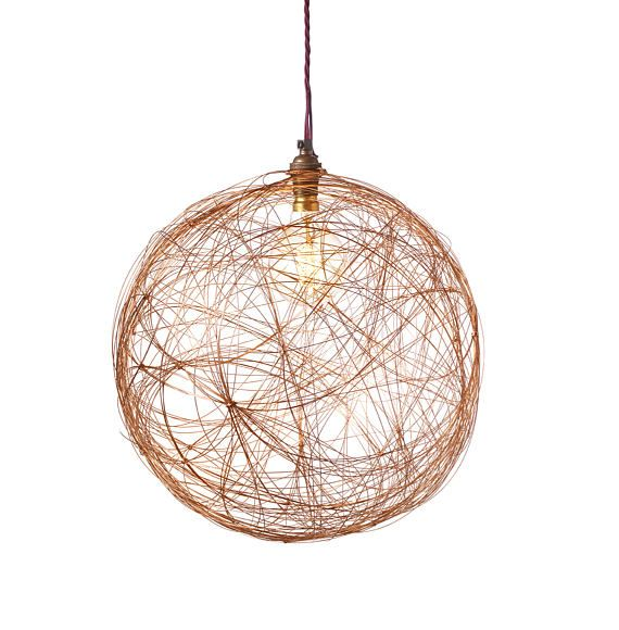 Light Variety Of Styles To Complement Your Home Decor: Best 25+ Copper Ceiling Ideas On Pinterest