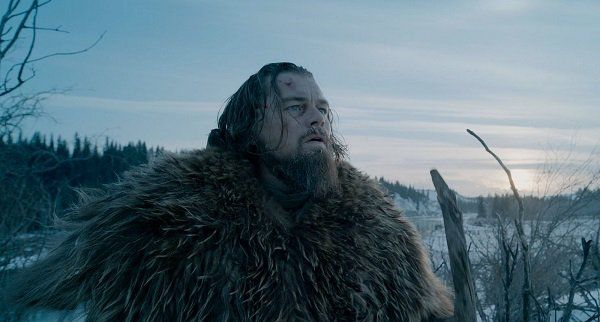 therevenant 008