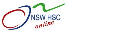 NSW HSC Online: Area of study : Belonging