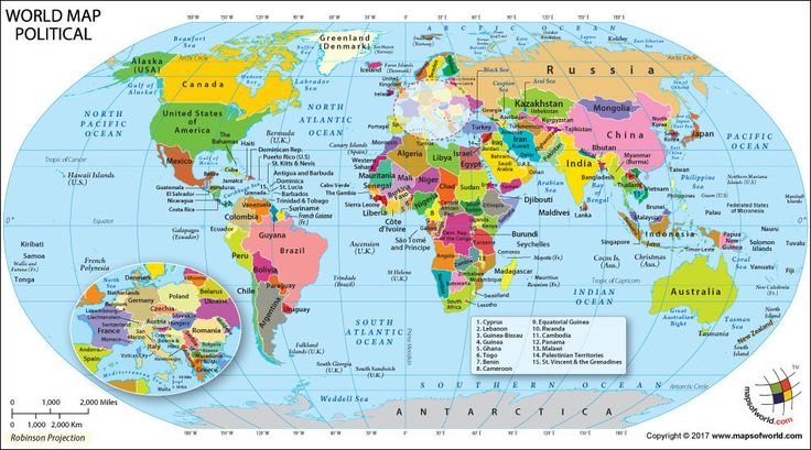 247 best map images on pinterest maps israel trip and at peace world political map provides you insight into the political boundaries of the world defining 196 independent nations and all the dependencies gumiabroncs Image collections