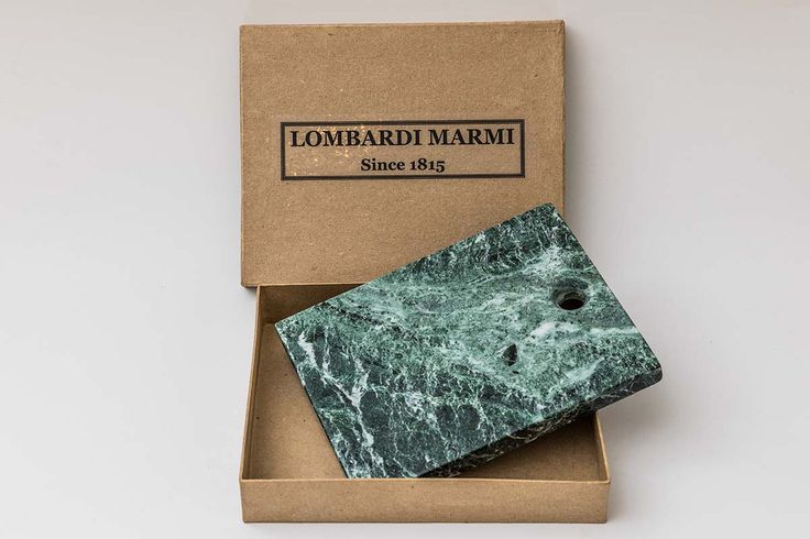 Lombardi Marmi - Marble Design Since 1815 Discover our design objects! Elegance and modernity This is the collection of marble chopping board