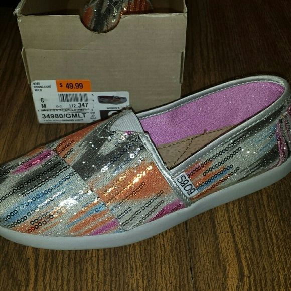 bobs shoes for women purple