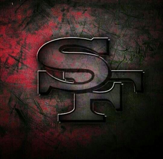 338 best sf 49ers images on pinterest san francisco 49ers forty 49ers pictures forty niners portfolio ideas san francisco 49ers football season san fransisco gold rush lion nfl voltagebd Images