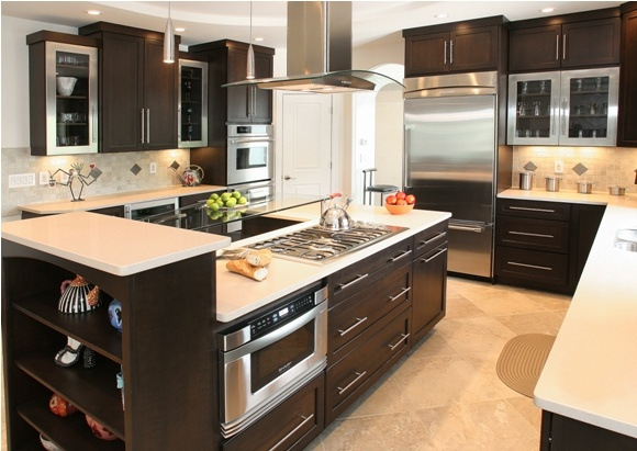 82 best dream kitchen images on pinterest