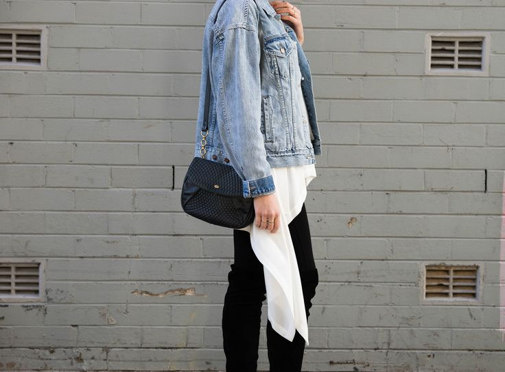 Keep it cool with KitX - See more style inspiration at DIGYHU.com