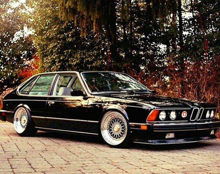 24 отметок «Нравится», 2 комментариев — BMW Classic E12 E28 Sharks💪 (@motoszef_bmw_sharks) в Instagram: «All the s...